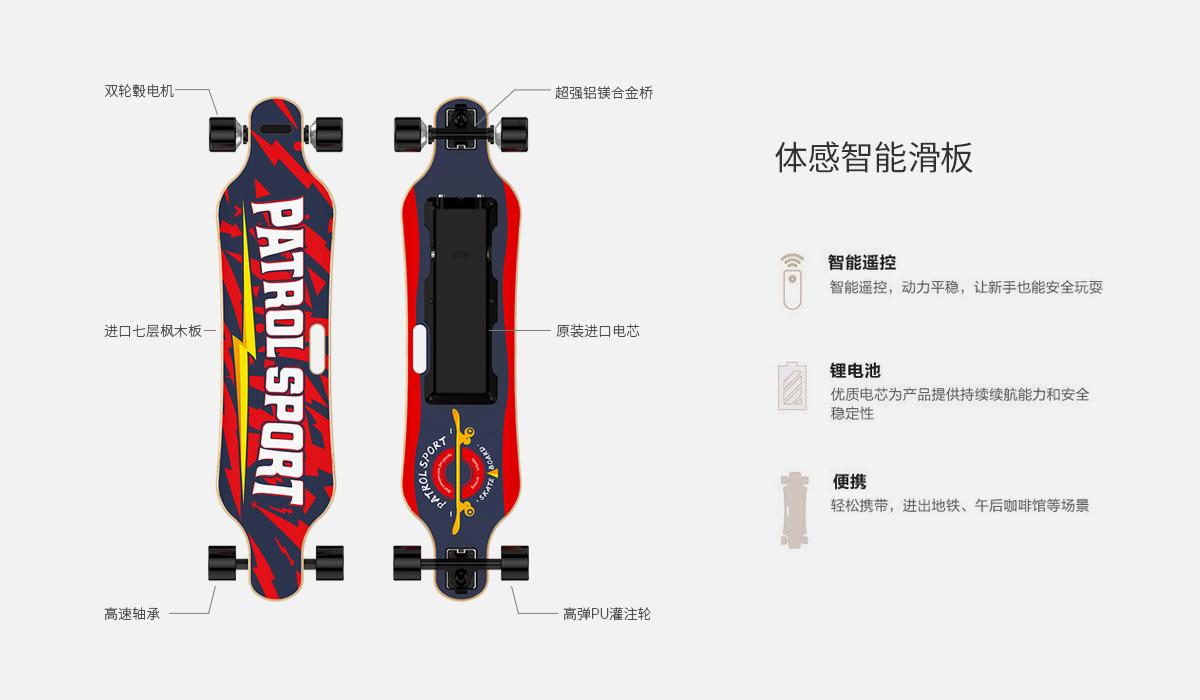 电动滑板_04.jpg