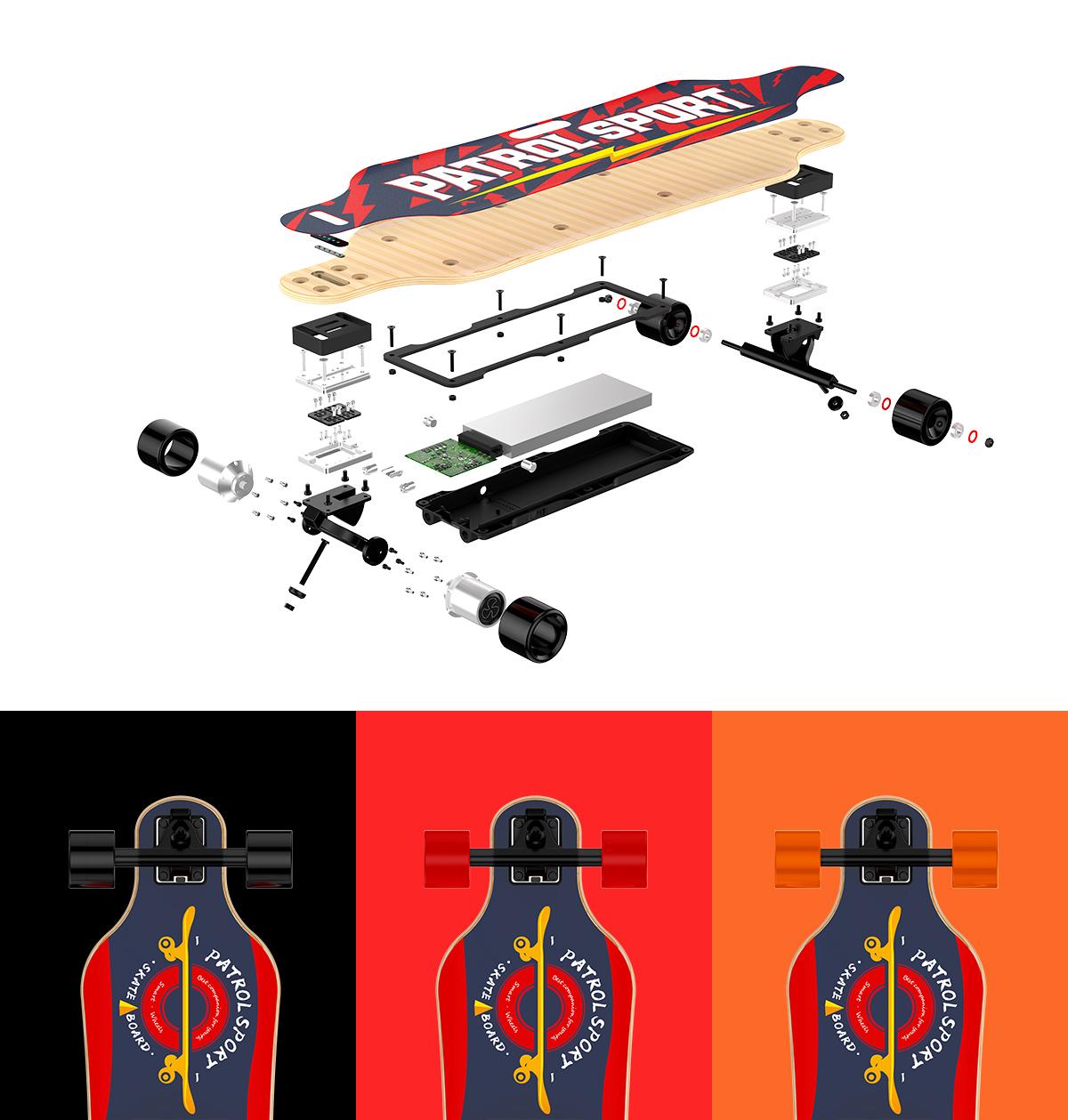 电动滑板_09.jpg