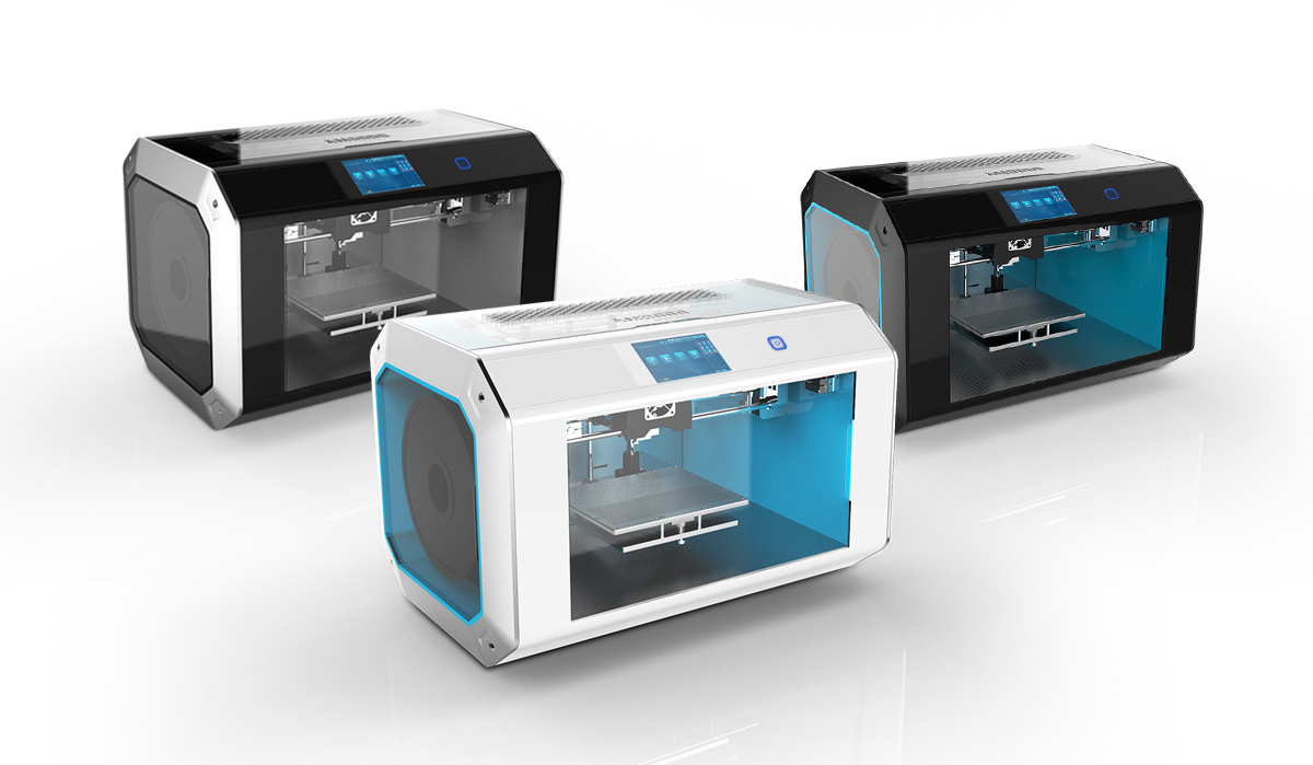 3D打印机-3_02.jpg