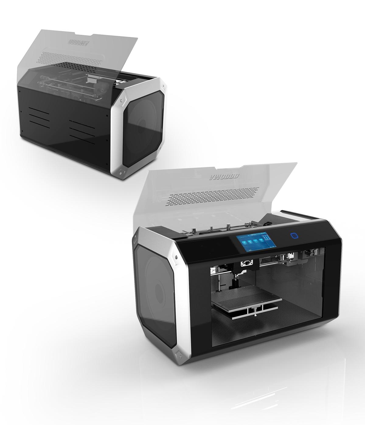 3D打印机-3_05.jpg
