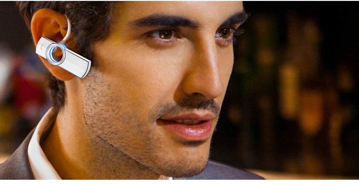 蓝牙耳机-2_04.jpg