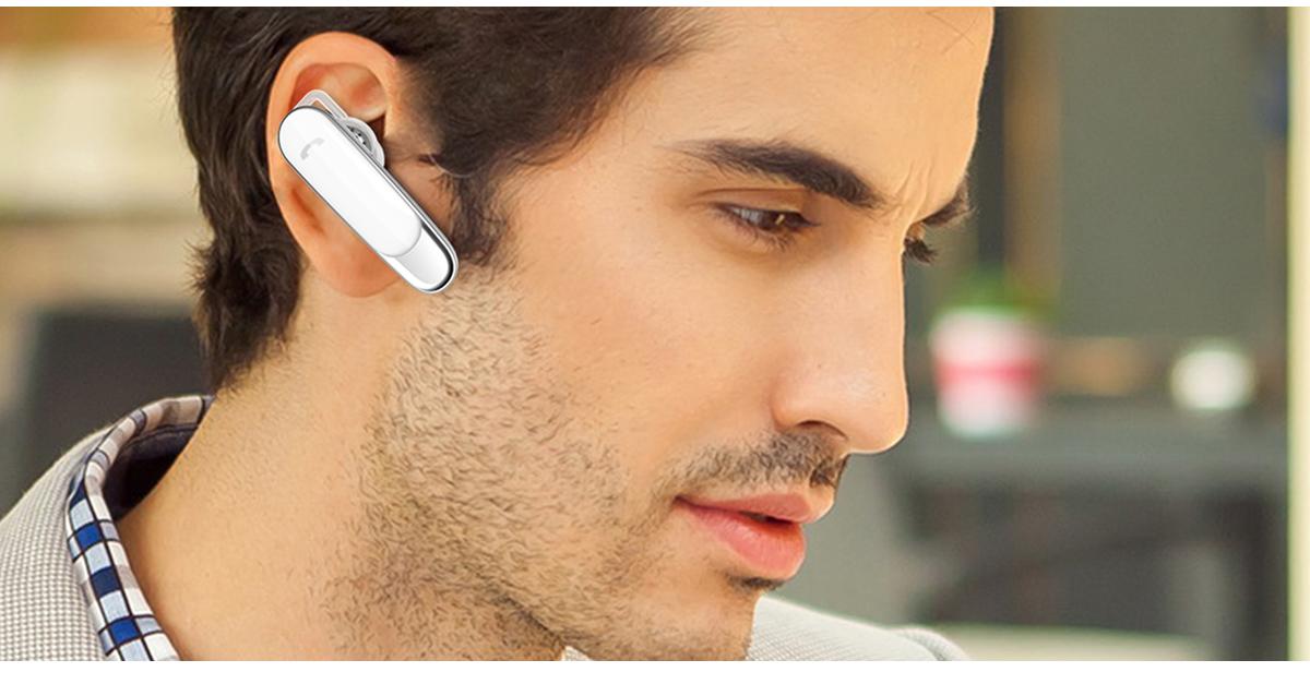 蓝牙耳机-1_04.jpg