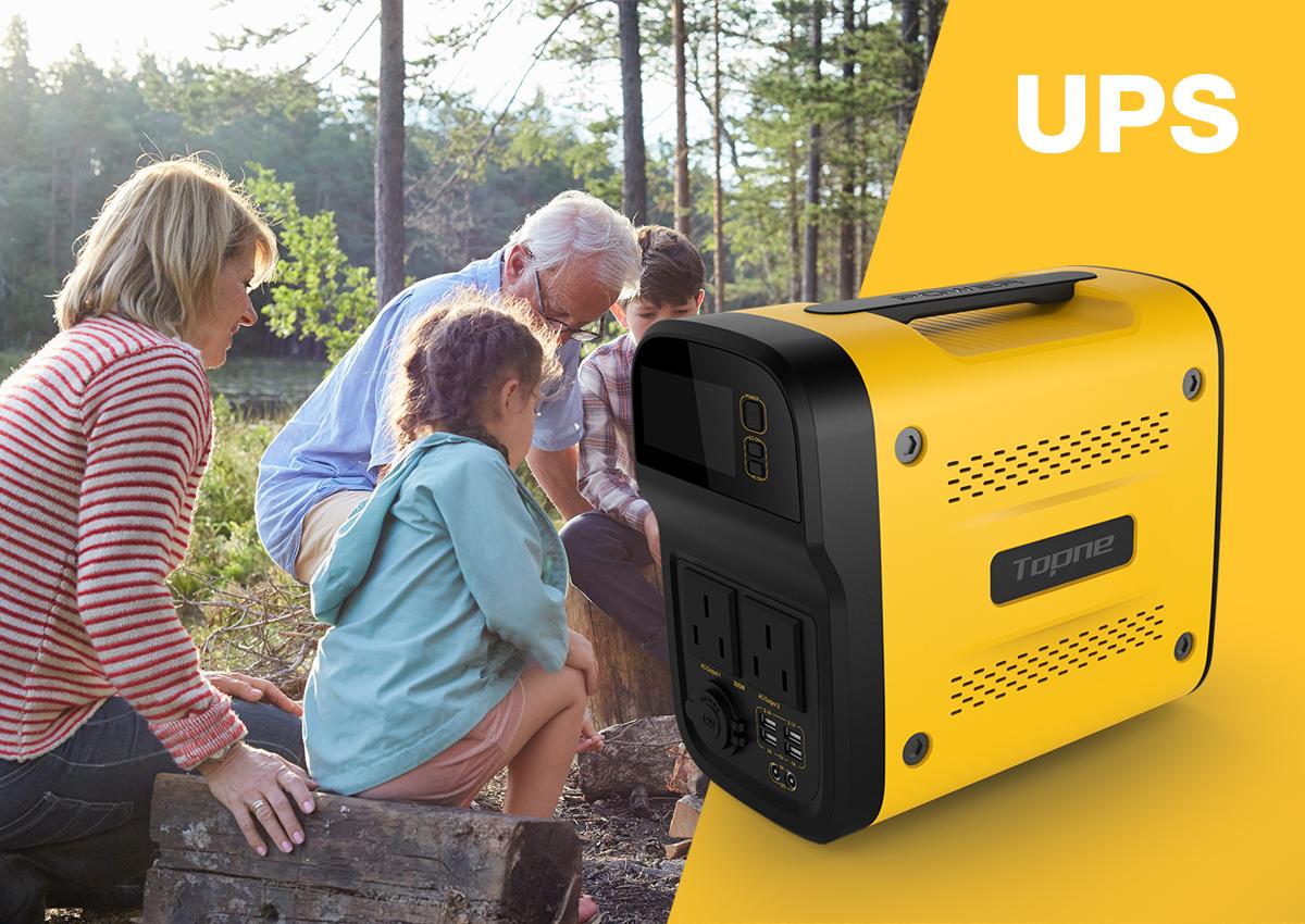 UPS充电设备-2_04.jpg