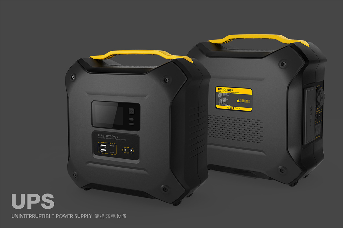 UPS充电设备-1_01.jpg
