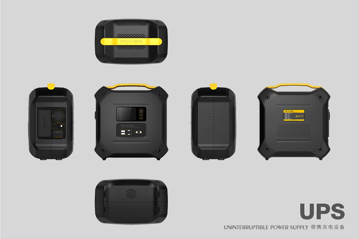 UPS充电设备-1_06.jpg