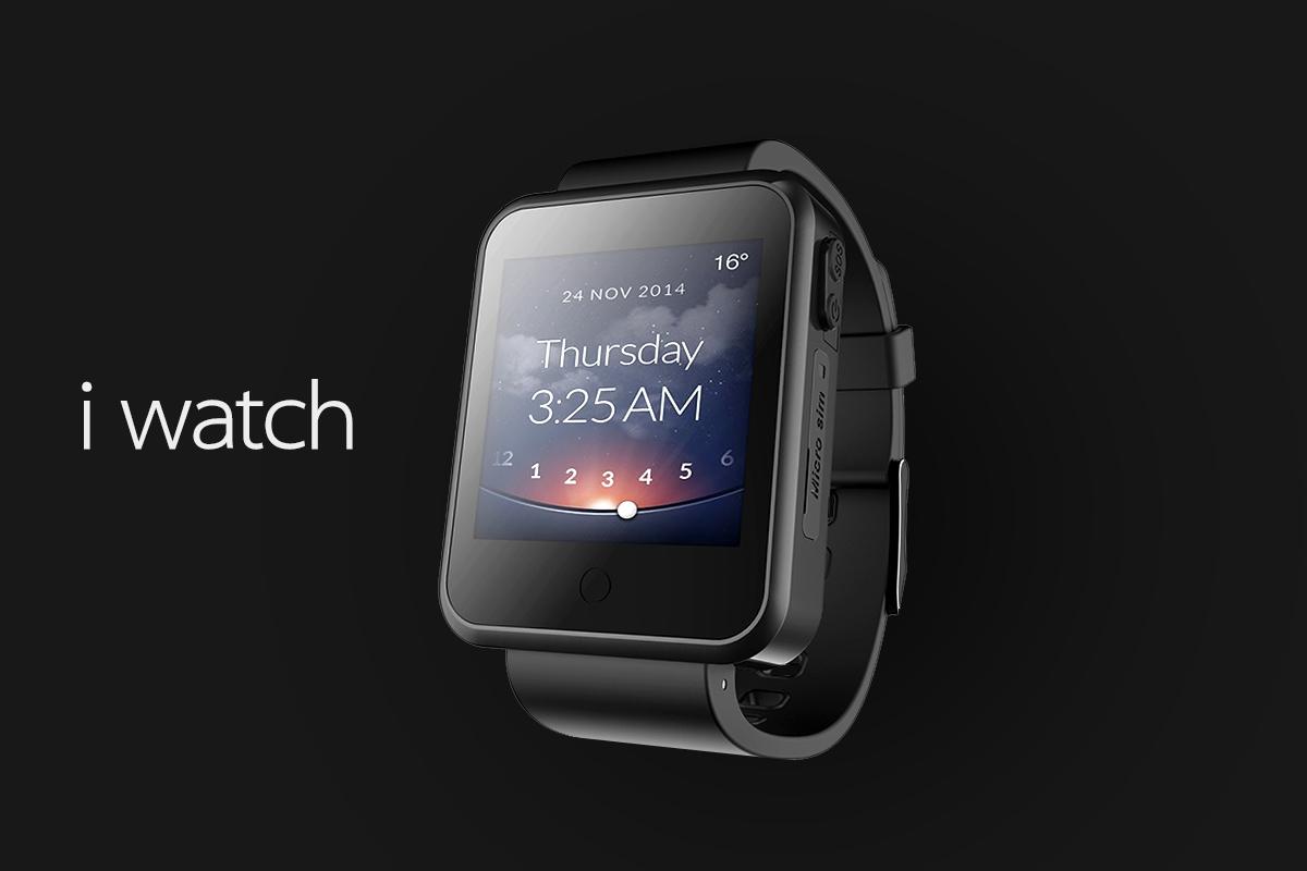 智能手表-1_01.jpg