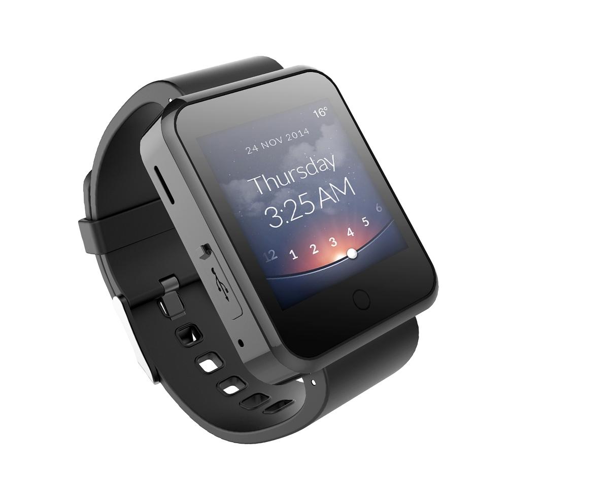 智能手表-1_02.jpg