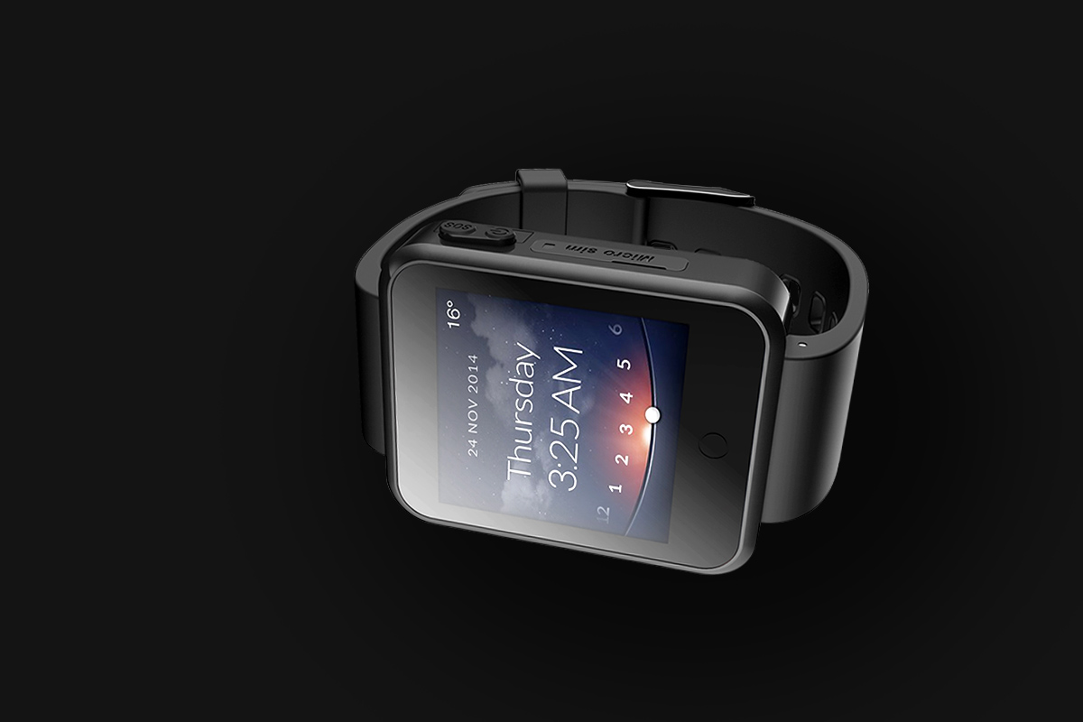 智能手表-1_03.jpg