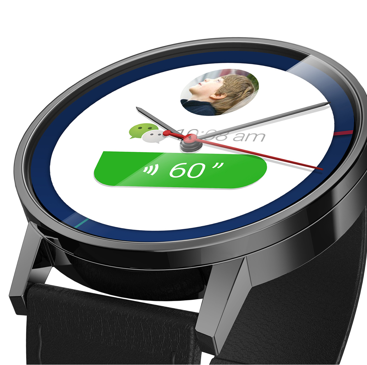 智能手表-2_02.jpg