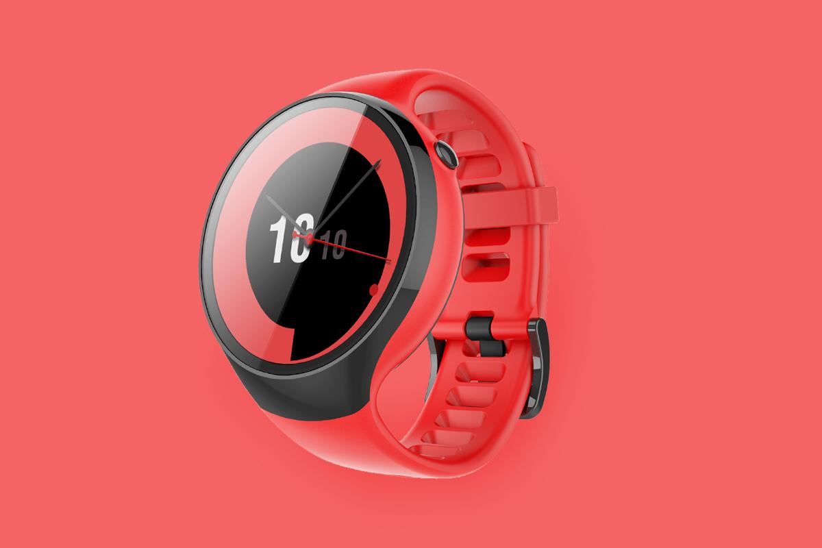 智能手表-3_01.jpg