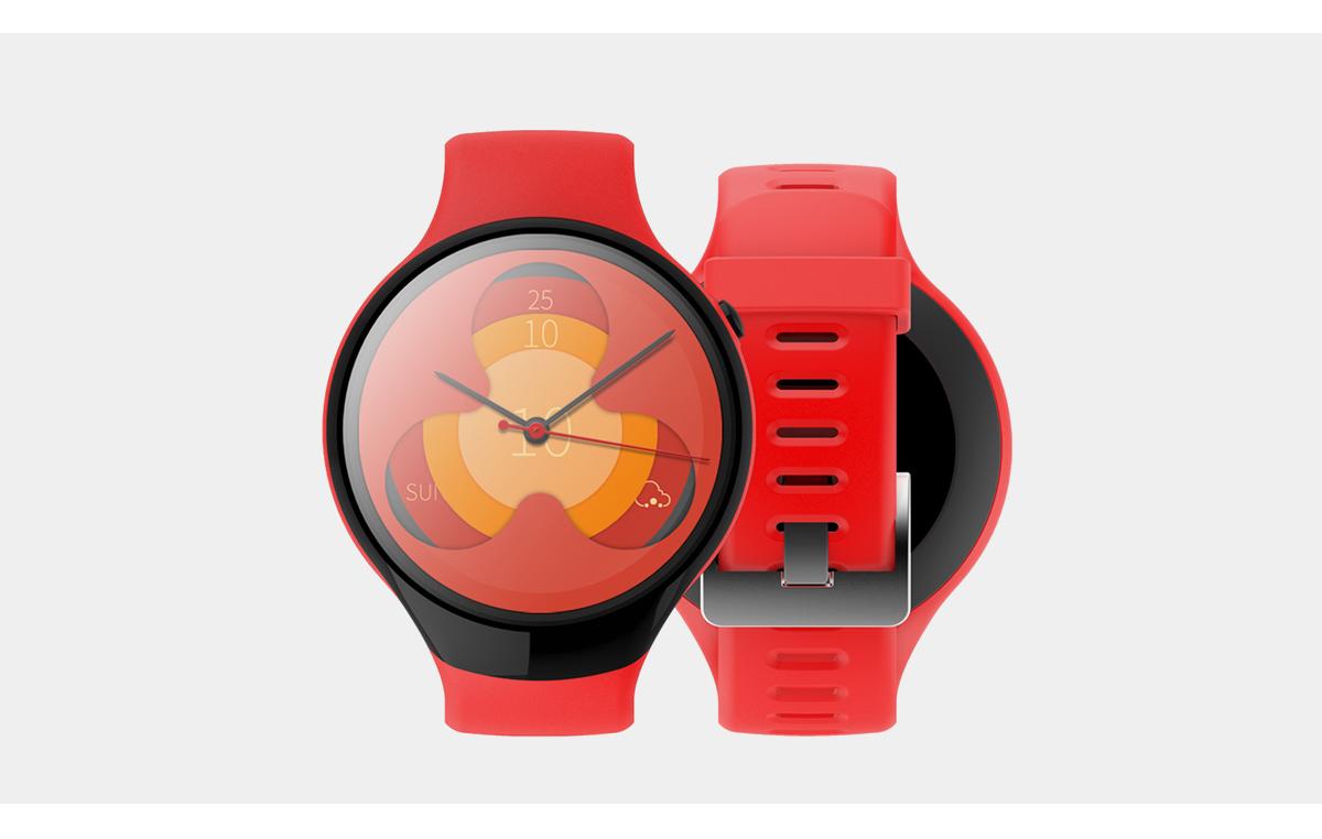 智能手表-3_02.jpg
