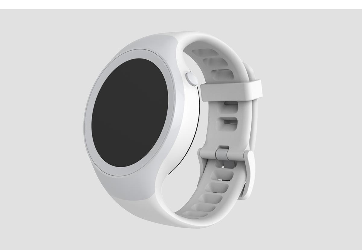 智能手表-3_05.jpg